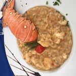 Photo of Mayflower Restaurant