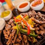 Montecito Mexican Bar & Restaurante