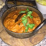 Photo de Khushi's Restaurant