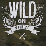 ภาพถ่ายของ Wild on Waiheke Restaurant