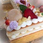 Foto de Delices de France