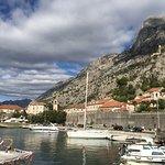 Photo de Adriatic Explore Day Tours