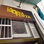 Foto di La Bona Pinta
