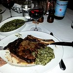 Steak perfection