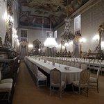 Sala dos Jantares