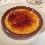 Foto de Restaurant Madrid