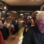 Φωτογραφία: Ταμάμ Εστιατόριο