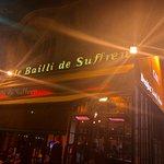 Foto de Le Bailli de Suffren