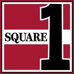 Foto Square 1