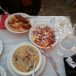 Photo of Dias Restaurant