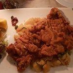 Bild från Wiener Restaurant and Cafe