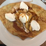 Photo of Le Billig Creperie-Bistro