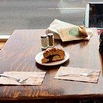 Bilde fra The Coffee House