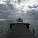 Tokoriki Island Resort Photo