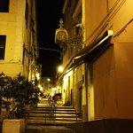 Foto de Porto Maurizio