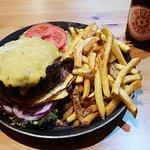 Φωτογραφία: Burger.Place