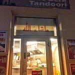 Bilde fra Lahori Dera Tandoori