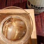 Bild från Restaurant Minamoto