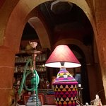 Photo of Restaurant Ramsess