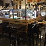 Foto de La Pizzaccia