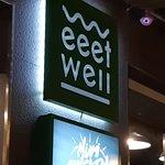 Photo of eeetwell