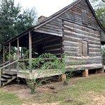 صورة فوتوغرافية لـ Old Alabama Town