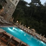 Pool - Julian Forest Suites Photo