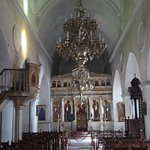 Photo of Church of Christ in Chains (Christos Elkomenos)