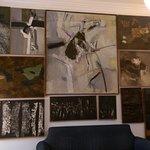 Фотография Casa Museo Boschi di Stefano