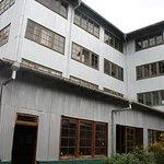 Photo of Glenloch Tea Factory
