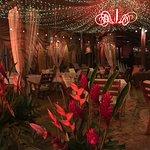 Foto di Troia Restaurant