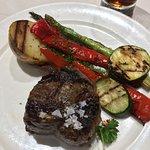 Photo de Patagonia Beef & Wine