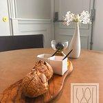 Photo of Restaurant In den Doofpot