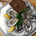 Bilde fra Blum's Fischspezialitaten GmbH
