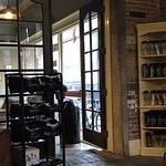 MOD Coffee House & Cafe의 사진