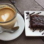 Foto de Beso Espresso