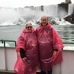 Foto Gray Line Niagara Falls Sightseeing Tours
