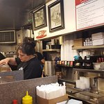 Town Topic Inc Sandwich Shopsの写真