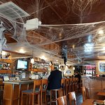 Roasthouse Pubの写真
