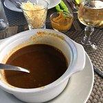 Foto de La Cuisine au Beurre