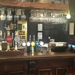 Photo de The Hereford Arms