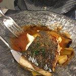 Bild från La Cocina de Manuel