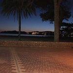 Globales Santa Ponsa Park Photo