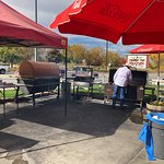 Photo de Coppertop BBQ