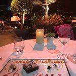 Ria Formosa Restaurant Foto