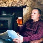 The Potting Shed Pub Foto