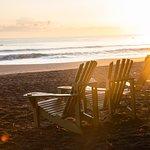 ภาพถ่ายของ Azul Beach Club