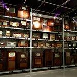 MZTV Museum of Television照片