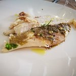 Tartarun Fish Restaurantの写真