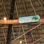 Bild från Palapa Bar and Grill